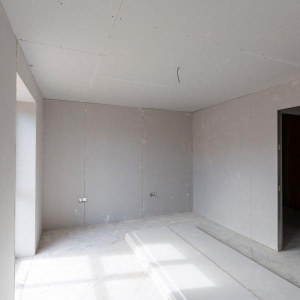 Residential development Gorleston