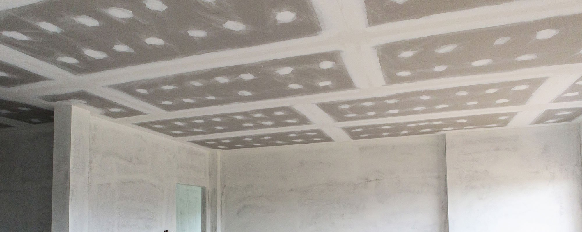 Taping and Jointing in Norfolk