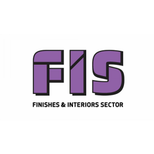 FIS finishes and interiors sector
